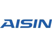 AISIN SEIKI(アイシン精機)