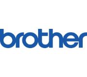 Brother(ブラザー工業)