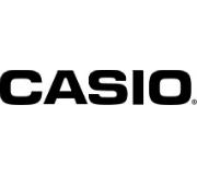 CASIO(カシオ計算機)