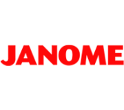 JANOME(蛇の目ミシン工業)