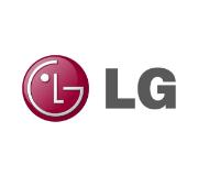 LG Electronics(LGエレクトロニクス)