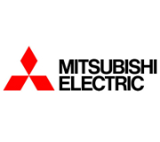 MITSUBISHI(三菱電機)