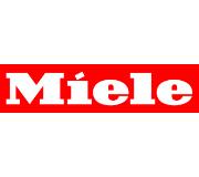 Miele(ミーレ)