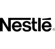 Nestle(ネスレ)