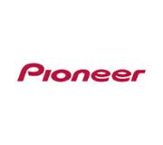 Pioneer(パイオニア)