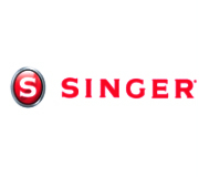 SINGER(シンガー)