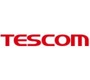 TESCOM(テスコム)