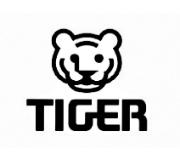 Tiger(タイガー魔法瓶)