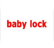babylock(ベビーロック)