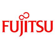 FUJITSU(富士通)