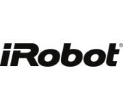 iRobot(アイロボット)
