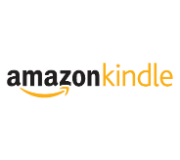 Amazon Kindle(アマゾン・キンドル)