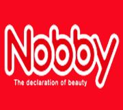 Nobby(ノビー)