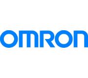 OMRON(オムロン)