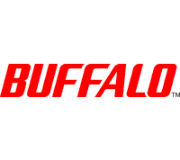 BUFFALO(バッファロー)