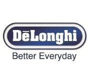 デロンギ(De'Longhi)