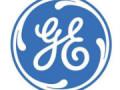General Electric Company(ゼネラル・エレクトリック)